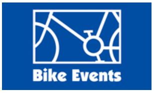 Bike Events Sportives