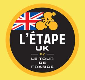 LEtape UK logo
