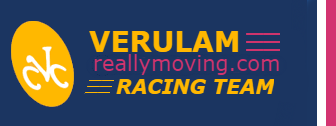 vccracing logo